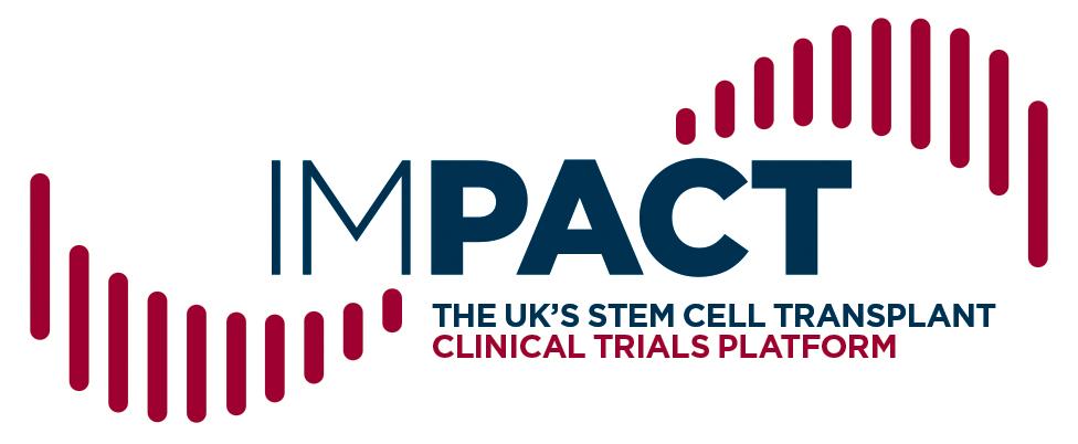 About IMPACT - IMPACT Partnership